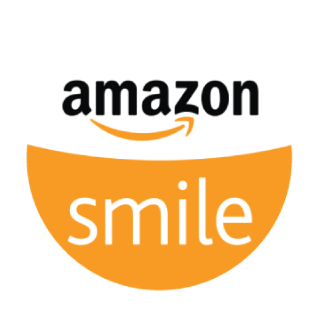 IMF at Amazon Smile