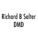 Richard B. Salter, DMD